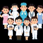 クリニック(医業・歯科医業)の事業承継の検討を始めましょう