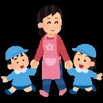 結婚・子育て資金の一括贈与で相続税対策できるか
